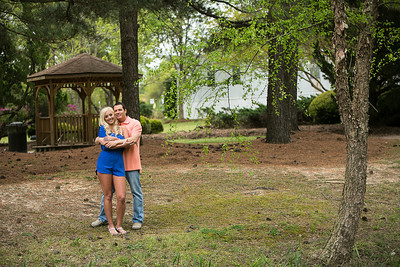IMG_Engagement_Pictures_Greenville_NC-8467