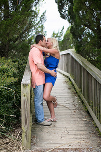 IMG_Engagement_Pictures_Greenville_NC-8203