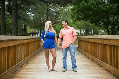 IMG_Engagement_Pictures_Greenville_NC-8391