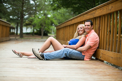 IMG_Engagement_Pictures_Greenville_NC-8364