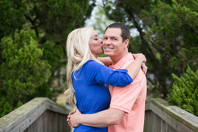 IMG_Engagement_Pictures_Greenville_NC-8285