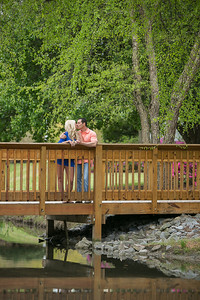IMG_Engagement_Pictures_Greenville_NC-8496