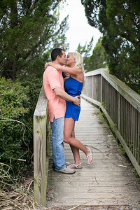 IMG_Engagement_Pictures_Greenville_NC-8201