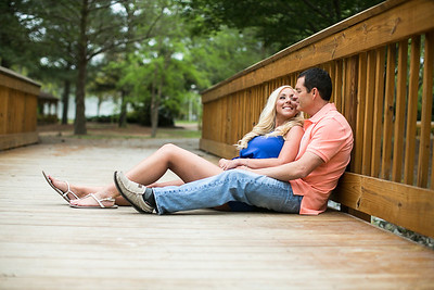 IMG_Engagement_Pictures_Greenville_NC-8353