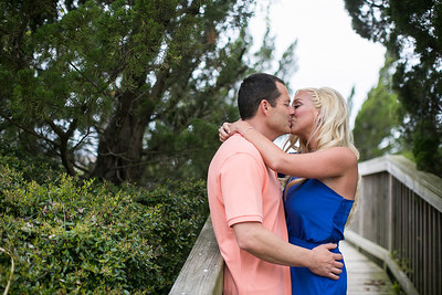 IMG_Engagement_Pictures_Greenville_NC-8212