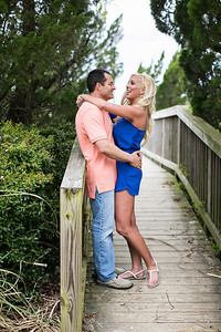 IMG_Engagement_Pictures_Greenville_NC-8190