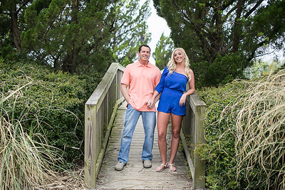 IMG_Engagement_Pictures_Greenville_NC-8226