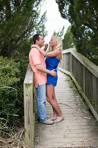 IMG_Engagement_Pictures_Greenville_NC-8187