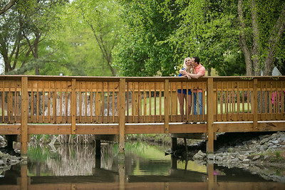 IMG_Engagement_Pictures_Greenville_NC-8527