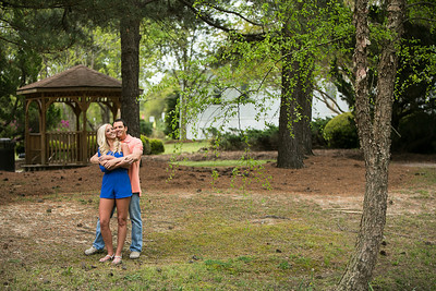 IMG_Engagement_Pictures_Greenville_NC-8462