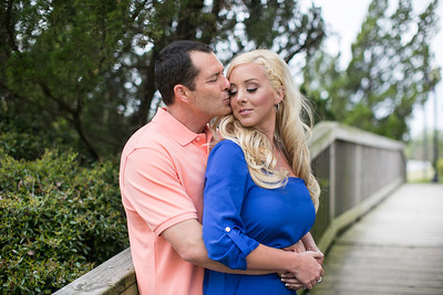 IMG_Engagement_Pictures_Greenville_NC-8238
