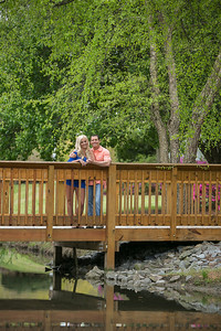 IMG_Engagement_Pictures_Greenville_NC-8502