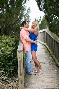 IMG_Engagement_Pictures_Greenville_NC-8189