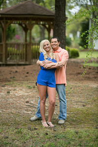 IMG_Engagement_Pictures_Greenville_NC-8471