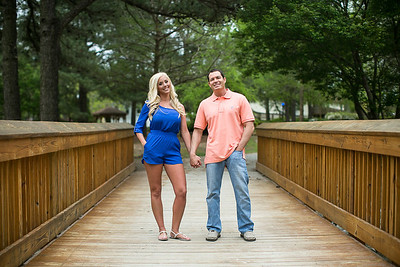 IMG_Engagement_Pictures_Greenville_NC-8393