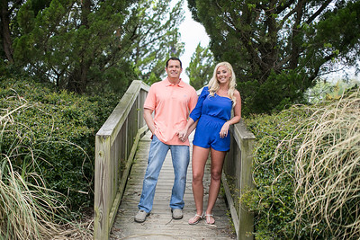 IMG_Engagement_Pictures_Greenville_NC-8216