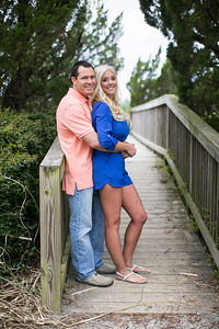 IMG_Engagement_Pictures_Greenville_NC-8235