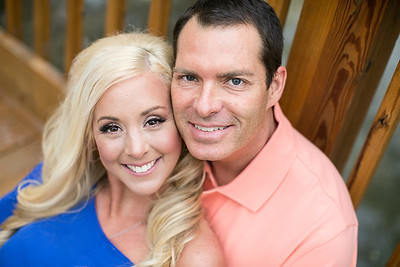 IMG_Engagement_Pictures_Greenville_NC-8379
