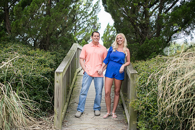 IMG_Engagement_Pictures_Greenville_NC-8221