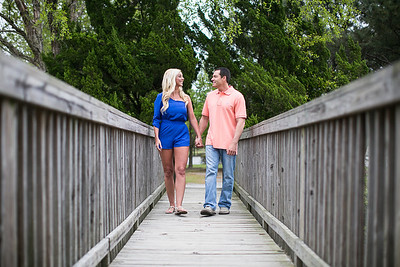 IMG_Engagement_Pictures_Greenville_NC-8322