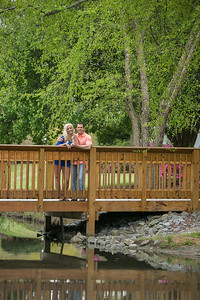 IMG_Engagement_Pictures_Greenville_NC-8487
