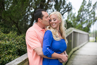 IMG_Engagement_Pictures_Greenville_NC-8241