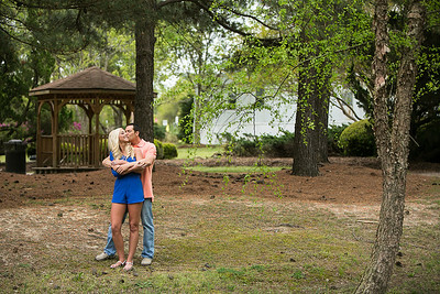 IMG_Engagement_Pictures_Greenville_NC-8455