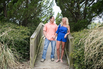IMG_Engagement_Pictures_Greenville_NC-8224