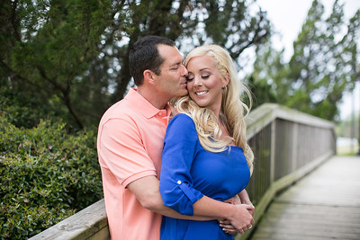 IMG_Engagement_Pictures_Greenville_NC-8243