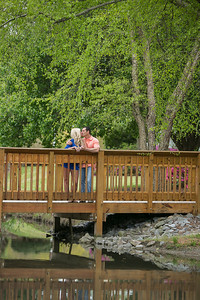 IMG_Engagement_Pictures_Greenville_NC-8492
