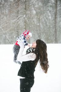 IMG_Snow_Portrait_Greenville_NC-6163