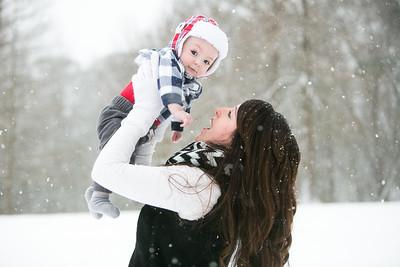 IMG_Snow_Portrait_Greenville_NC-6172