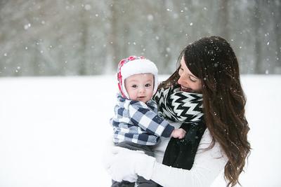 IMG_Snow_Portrait_Greenville_NC-6152