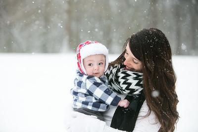 IMG_Snow_Portrait_Greenville_NC-6150
