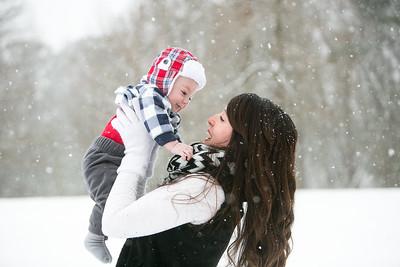 IMG_Snow_Portrait_Greenville_NC-6176