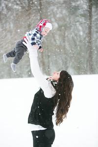 IMG_Snow_Portrait_Greenville_NC-6169