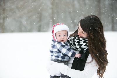 IMG_Snow_Portrait_Greenville_NC-6154