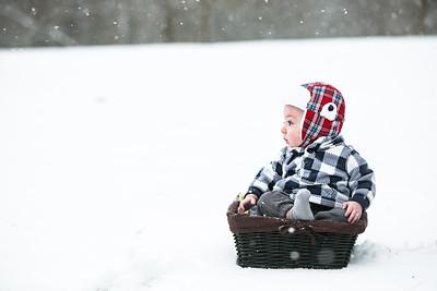 IMG_Snow_Portrait_Greenville_NC-6210