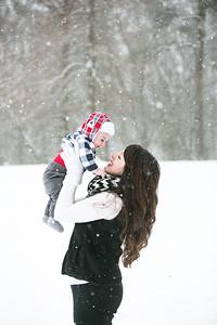 IMG_Snow_Portrait_Greenville_NC-6167