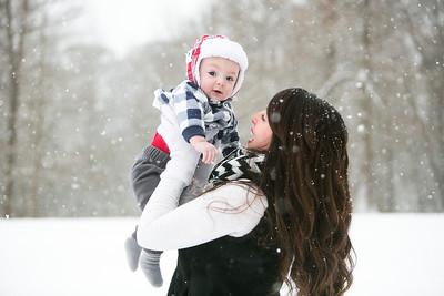IMG_Snow_Portrait_Greenville_NC-6181