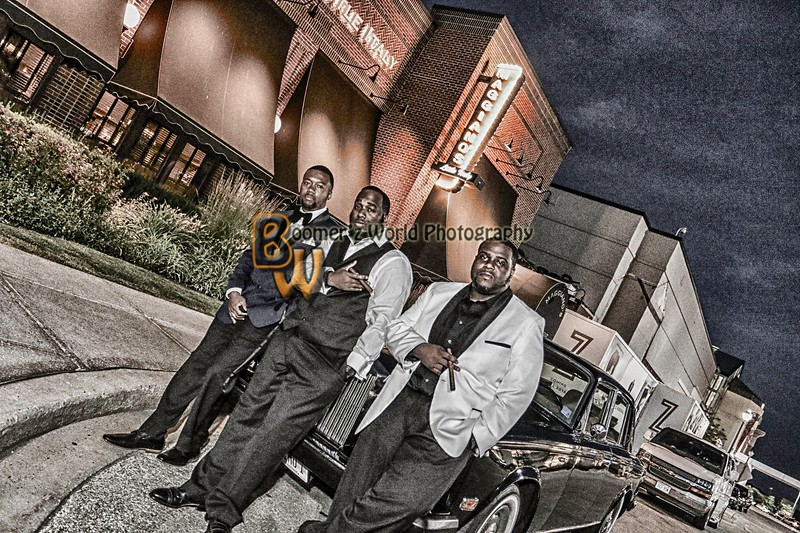 Streetz n Young Deuces 06