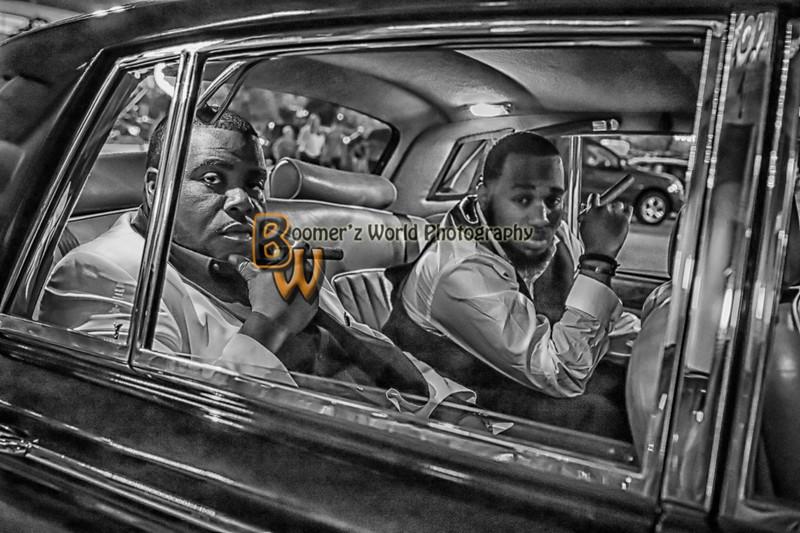 Streetz n Young Deuces 04