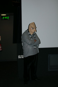 gru_at_tyneside