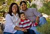Guytan : Family Portraits Fall 2007