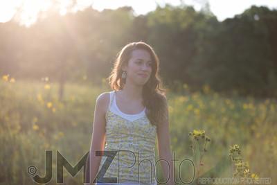 20120802_H-Sophie_Wehr-23