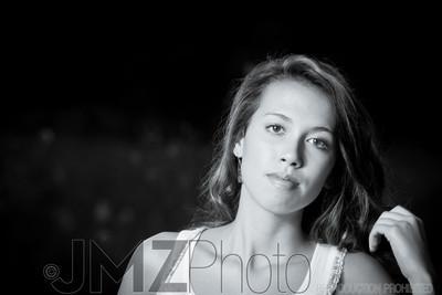 20120802_H-Sophie_Wehr-48