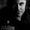Enrique Santos shoot 7-27-12
