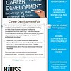 HIMSS Career Fair