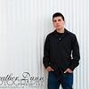 Dunn_Photo_2008_Lukas_38