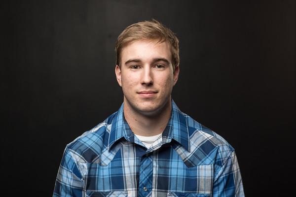 Brandon-Fairweather-0002